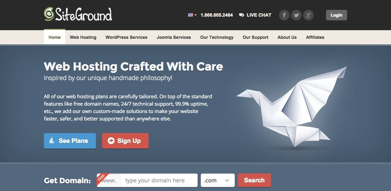 siteground-hosting-reviews-overview