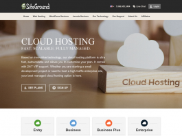 siteground-cloud-vps