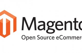 The Ultimate Guide to Magento Hosting