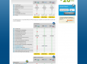 Arvixe VPS Hosting Reviews