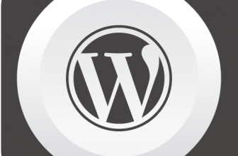 Your Simple Guide To WordPress Hosting